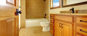 Bathroom Remodels Orange County Ca bathroom remodel orange county ca - laguna kitchen and bath design