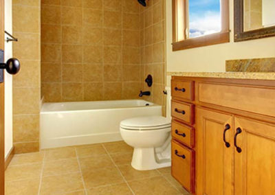 Bathroom Remodeling Orange County bathroom remodel and upgrade | laguna kitchen and bath in oc