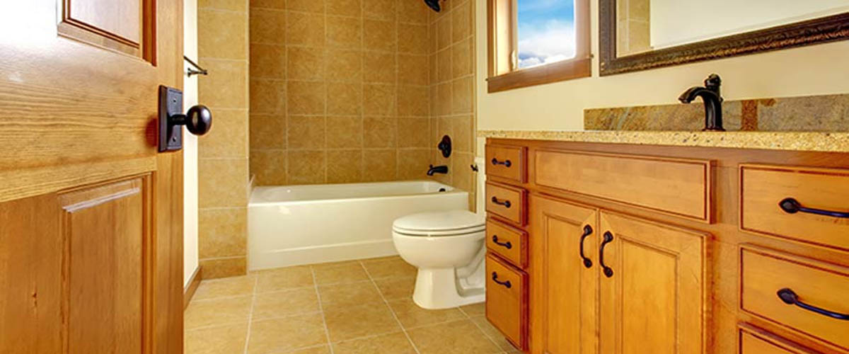 Genial Bathroom Remodel Orange County Ca