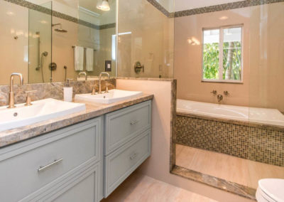 Bathroom Remodels Orange County Ca orange county bathroom remodeling. bathroomcool bathroom remodel