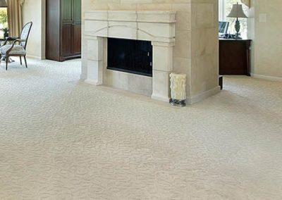 Flooring-Carpet Floor Installers