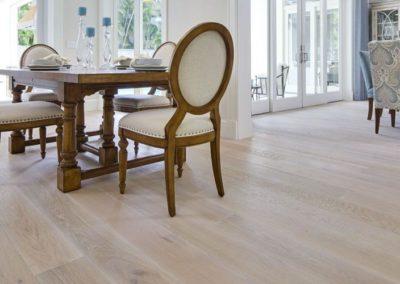 Flooring-Hardwood Floor Installers