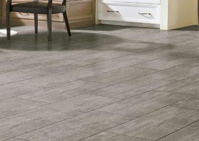 Flooring- Vinyl Tile Floor Installers
