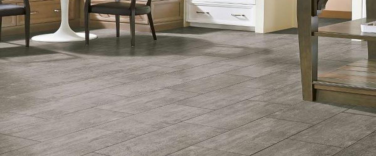 Stunning Tile Flooring Installers Gallery