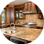 Granite-Countertops-Button