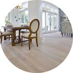 Hardwood Flooring Company Mission Viejo Ca