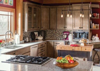 Kitchen Cabinets Installers In Mission Viejo OC