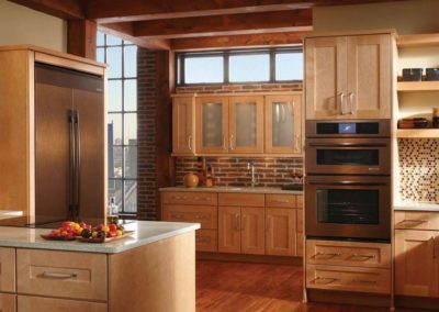 Kitchen Cabinets Installers In Orange County