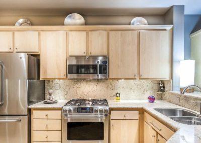 Kitchen Cabinets Remodeling_Orange-County8