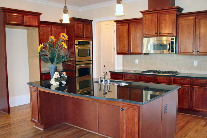Kitchen Cabinets Renovation kitchen - laguna kitchen and bath design and remodeling