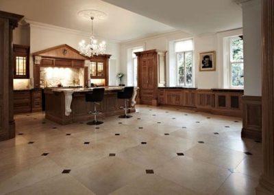 Marble Stone Flooring 2