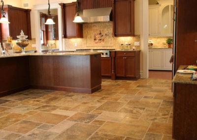 Marble Stone Flooring 3