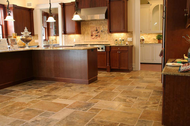 Carpet, Wood, Vinyl, Laminate, Flooring Store - Laguna Kitchen and Bath