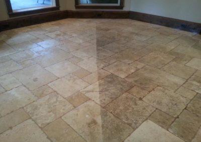 Marble Stone Flooring 5