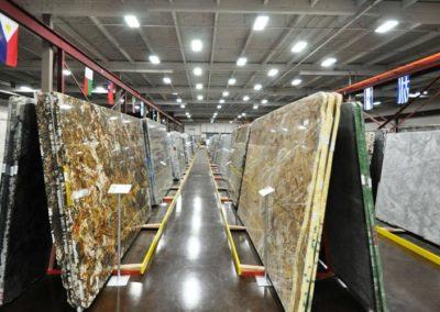 Marble Stone Flooring 6