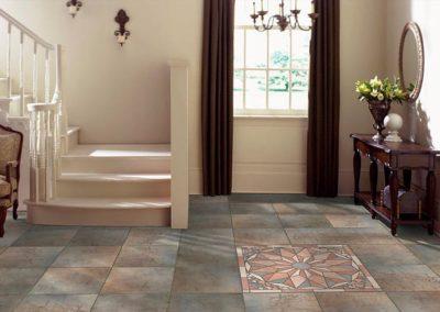 Marble Stone Flooring 7