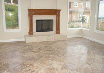 Marble Stone Flooring 8