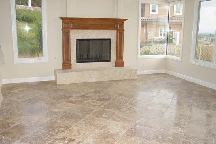 Marble Laminate Flooring Manufacturer Flooring Designs