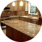 Quartzite-Countertops-Button