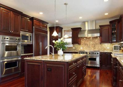 Kitchen-Cabinets-Installer-Orange-County