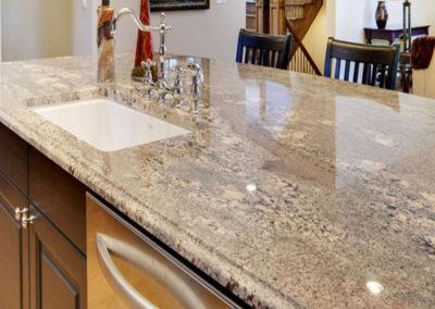 Kitchen-Counter-Top-Granite-Orange-County