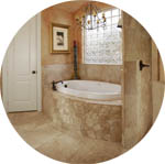 Bathroom remodeling Mission Viejo