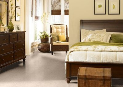 carpet flooring near me laguna hills
