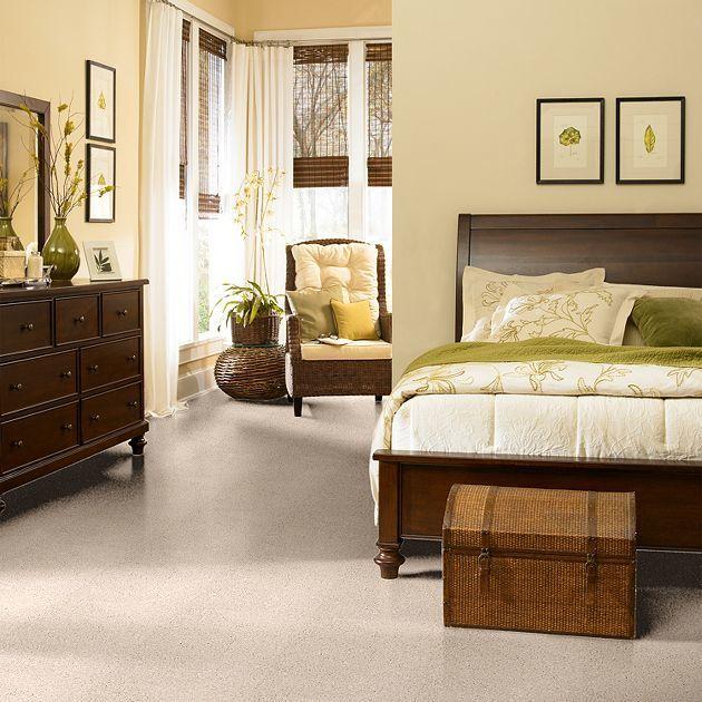 Hardwood floors installation get a free in home for Hardwood flooring companies near me