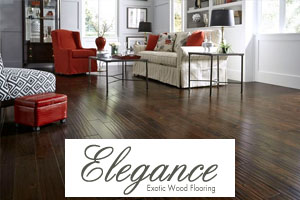 elegance-exotic-flooring-botton