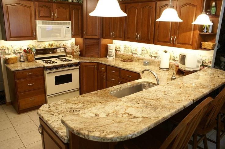 Kitchen Countertops Laguna Kitchen And Bath Design And
