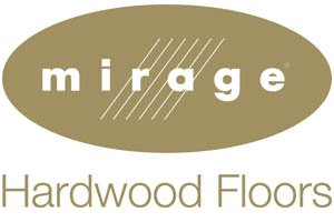 mirage-hardwood-floors-button