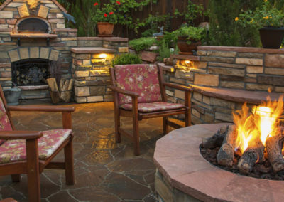 outdoor-living-fire-pit-oc10