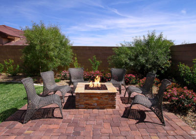 outdoor-living-fire-pit-oc11