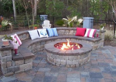 outdoor-living-fire-pit-oc12