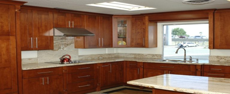 kitchen cabinets prefab kitchen cabinets custom design kitchen cabinets