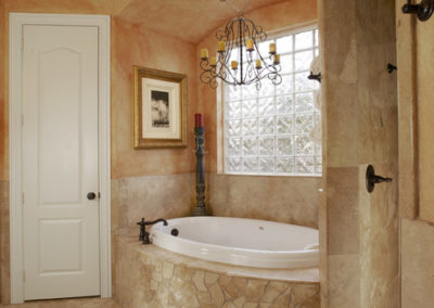 shower-remodeling-orange-county1
