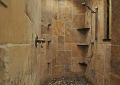 shower-remodeling-orange-county13
