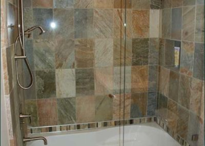 shower-remodeling-orange-county14
