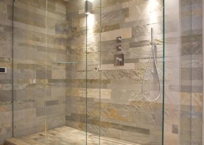 shower-remodeling-orange-county15