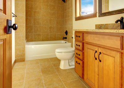 shower-remodeling-orange-county16