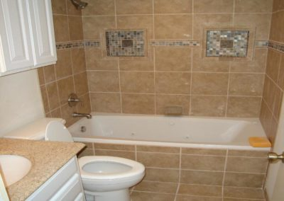 shower-remodeling-orange-county17