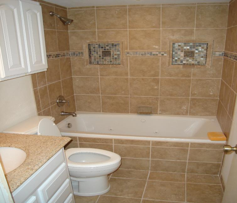 Shower Remodeling Orange County17