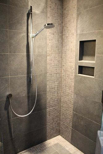 shower-remodeling-orange-county2