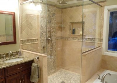 shower-remodeling-orange-county4