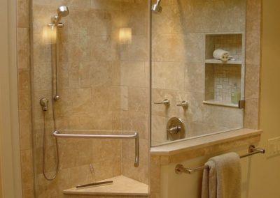shower-remodeling-orange-county5
