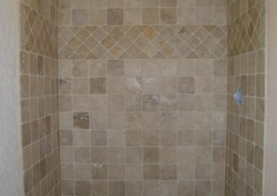 shower-remodeling-orange-county6