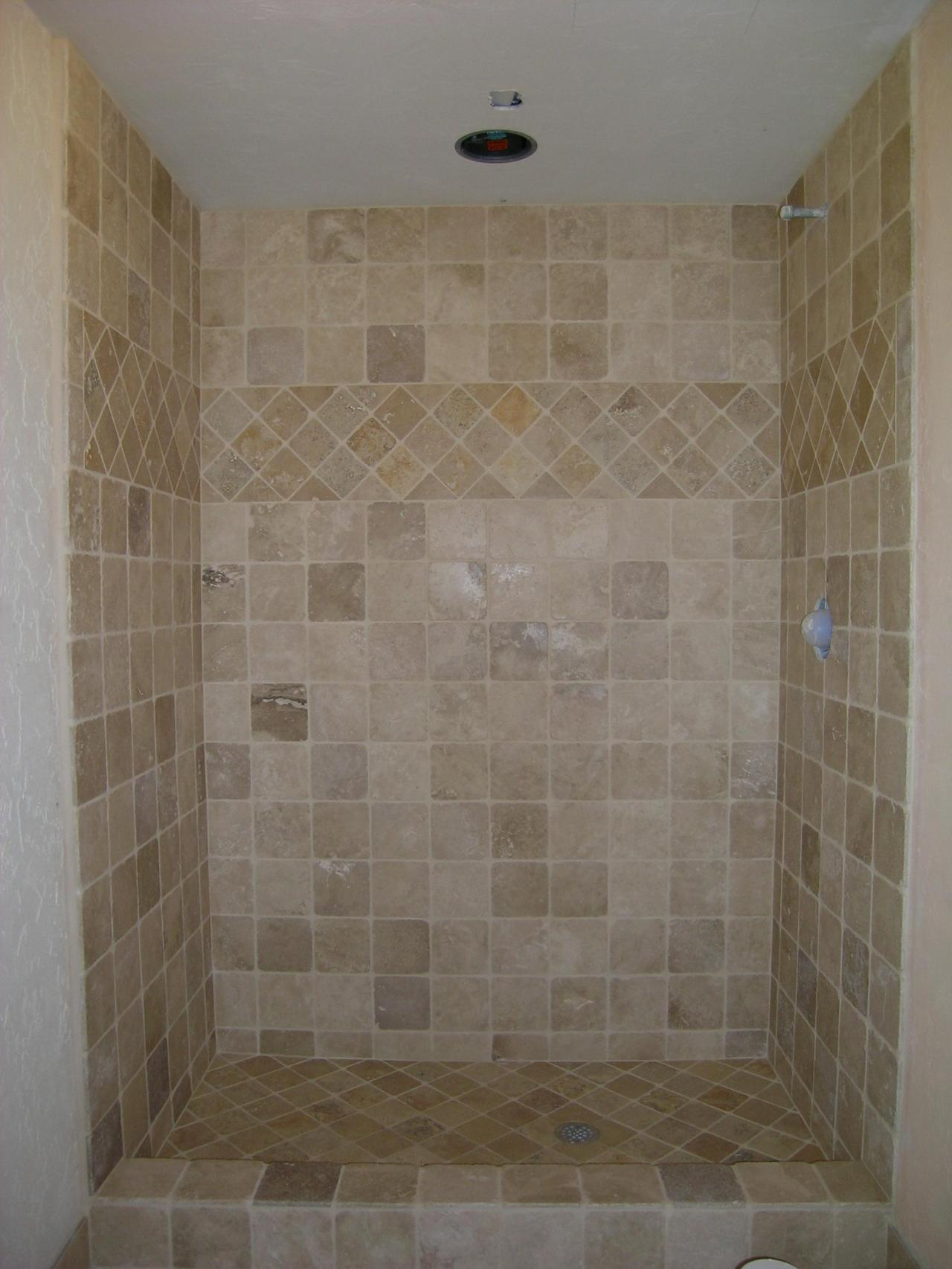 Bathroom Remodel And Upgrade Laguna Kitchen And Bath In Oc