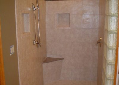 shower-remodeling-orange-county7