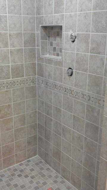 shower-remodeling-orange-county8