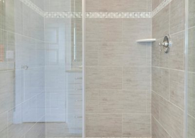 shower-remodeling-orange-county9